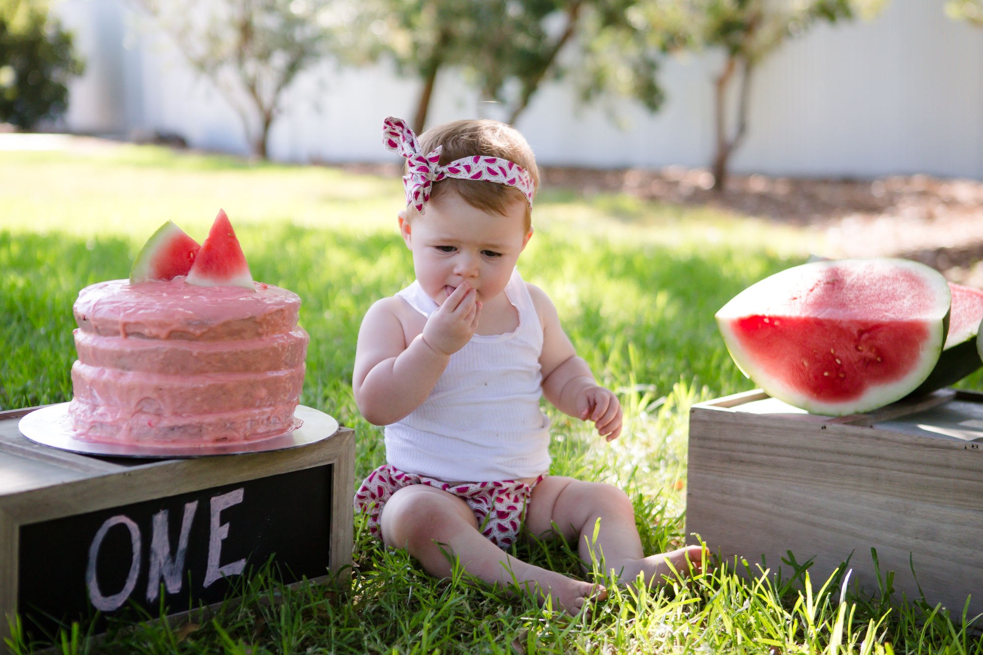 Livs1stBirthday_cakesmash_oneyearold_cake_baby_photography_babyphotos_one-9