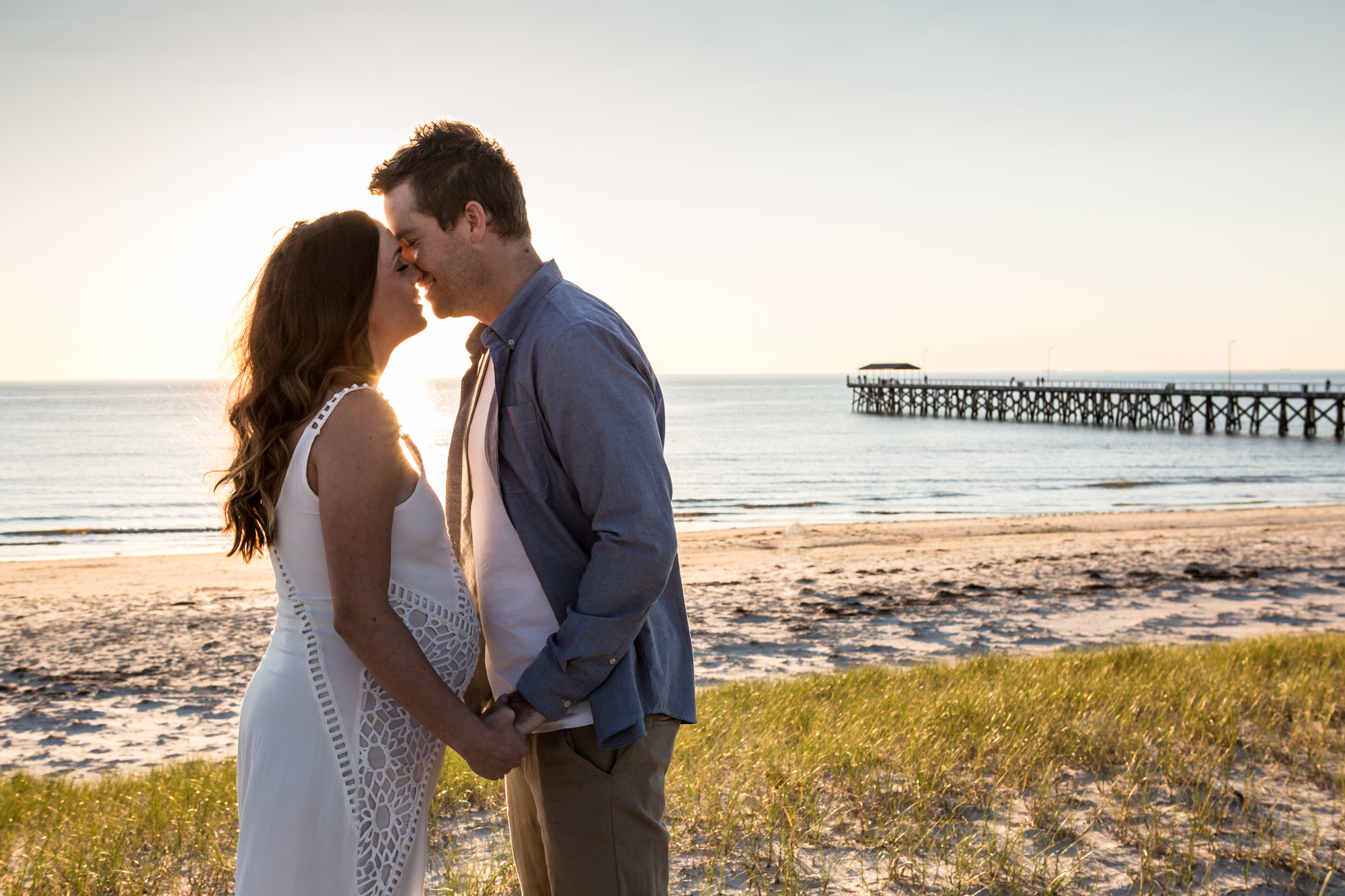 maternity_pregnancy_grange_beach_photography_natural_sunset_sand_adelaide_wedding_photographer-web-28