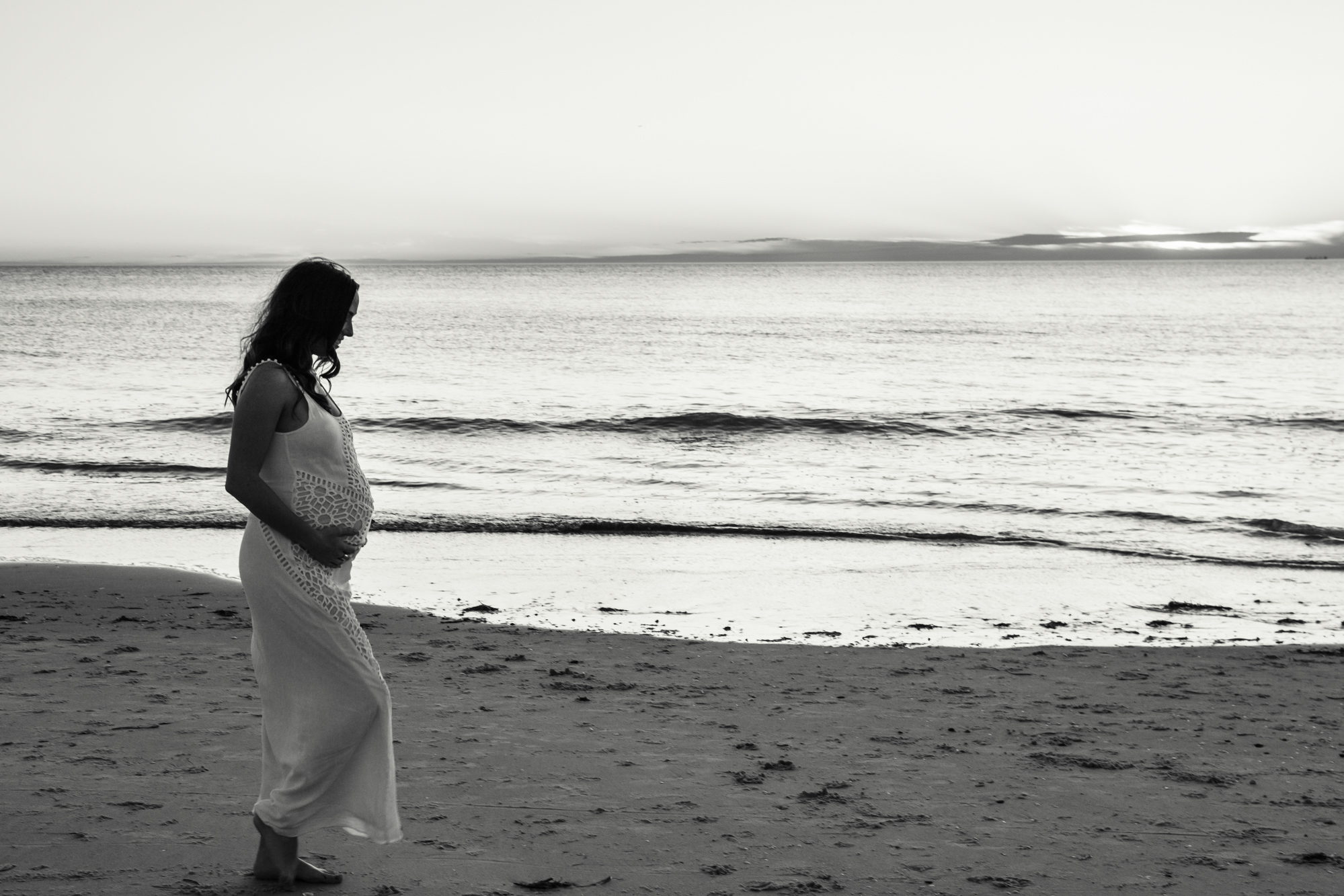 maternity_pregnancy_grange_beach_photography_natural_sunset_sand_adelaide_wedding_photographer-web-72