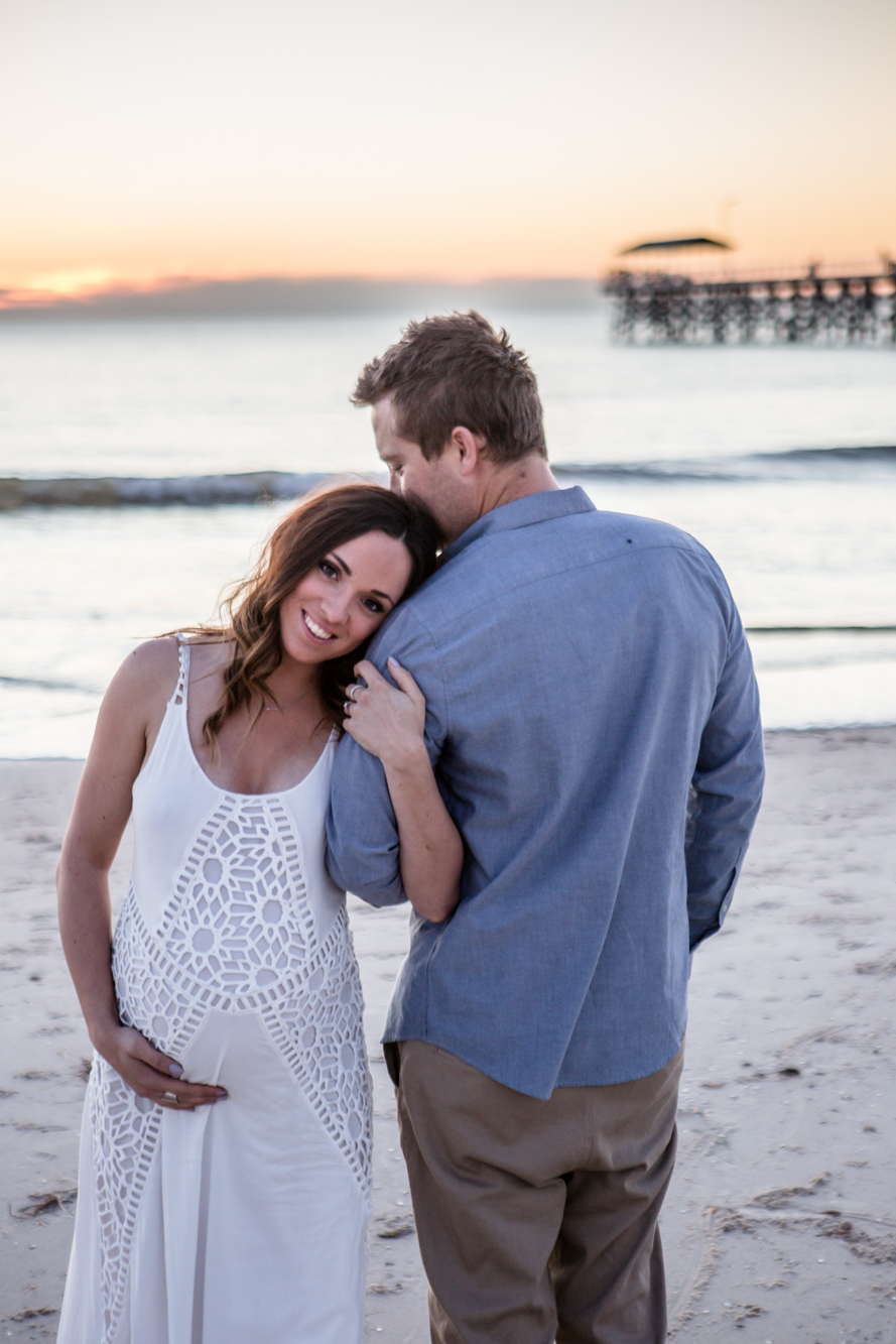 maternity_pregnancy_grange_beach_photography_natural_sunset_sand_adelaide_wedding_photographer-web-77
