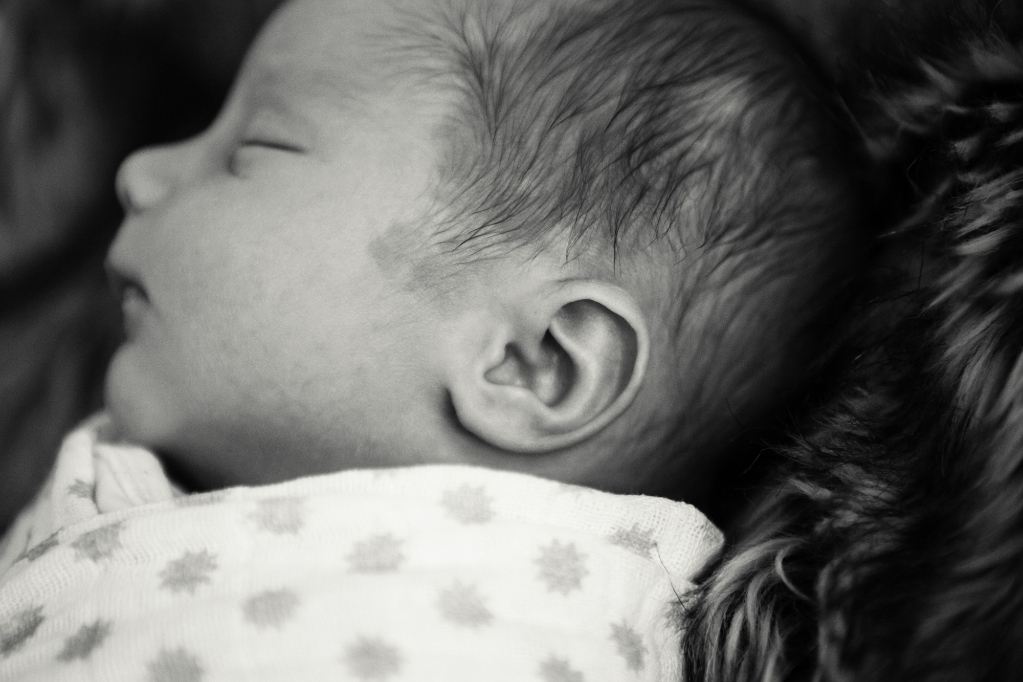 lloyd-family_newborn_photography_natural_lifestyle_in-house_adelaide_family_portrait_photographer-3