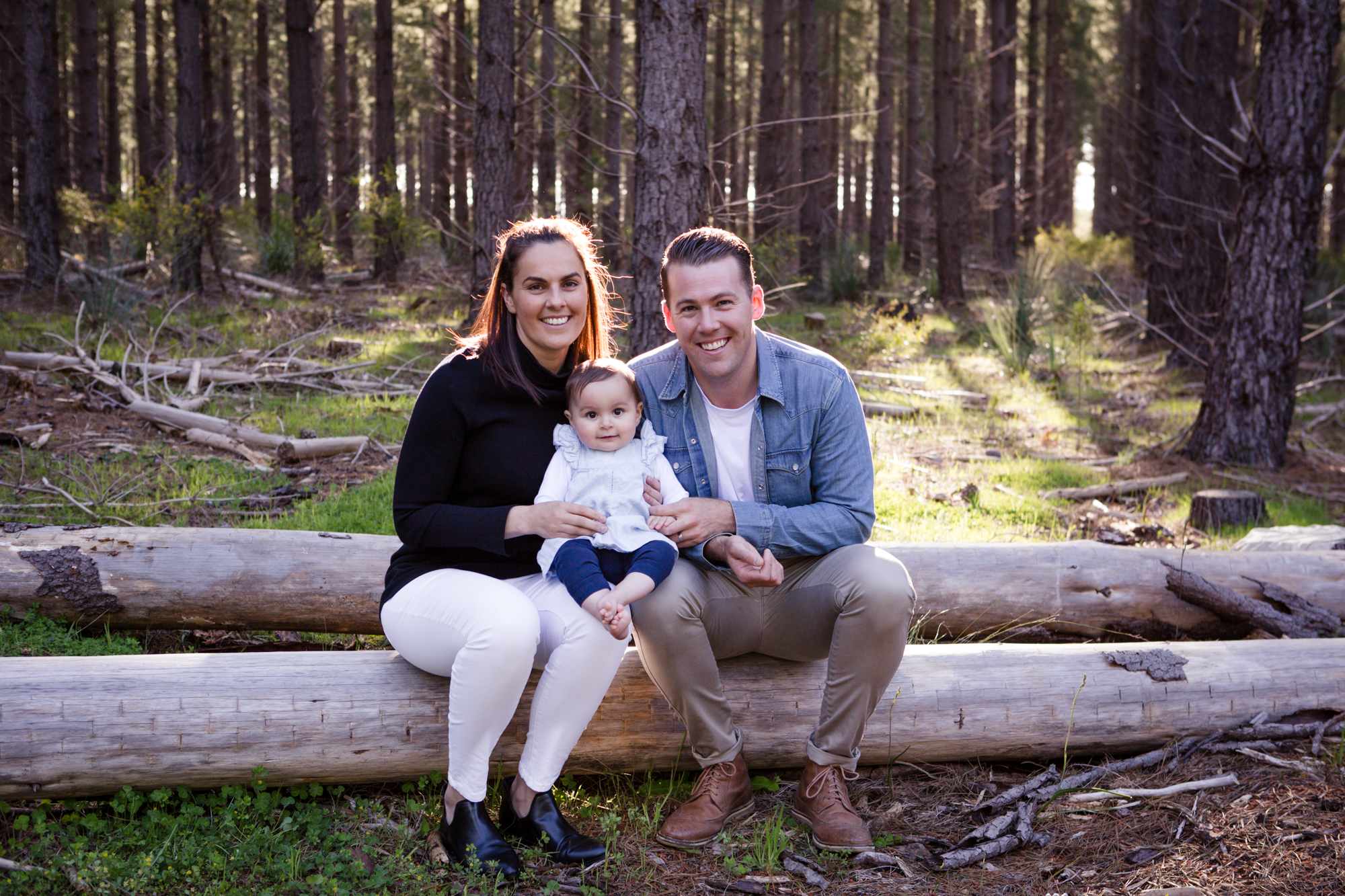 maisie_familyphotos_kuitpo_forest_adelaide_wedding_portrait_lifestyle_photographer_natural_forest_southaustralia_photography-24
