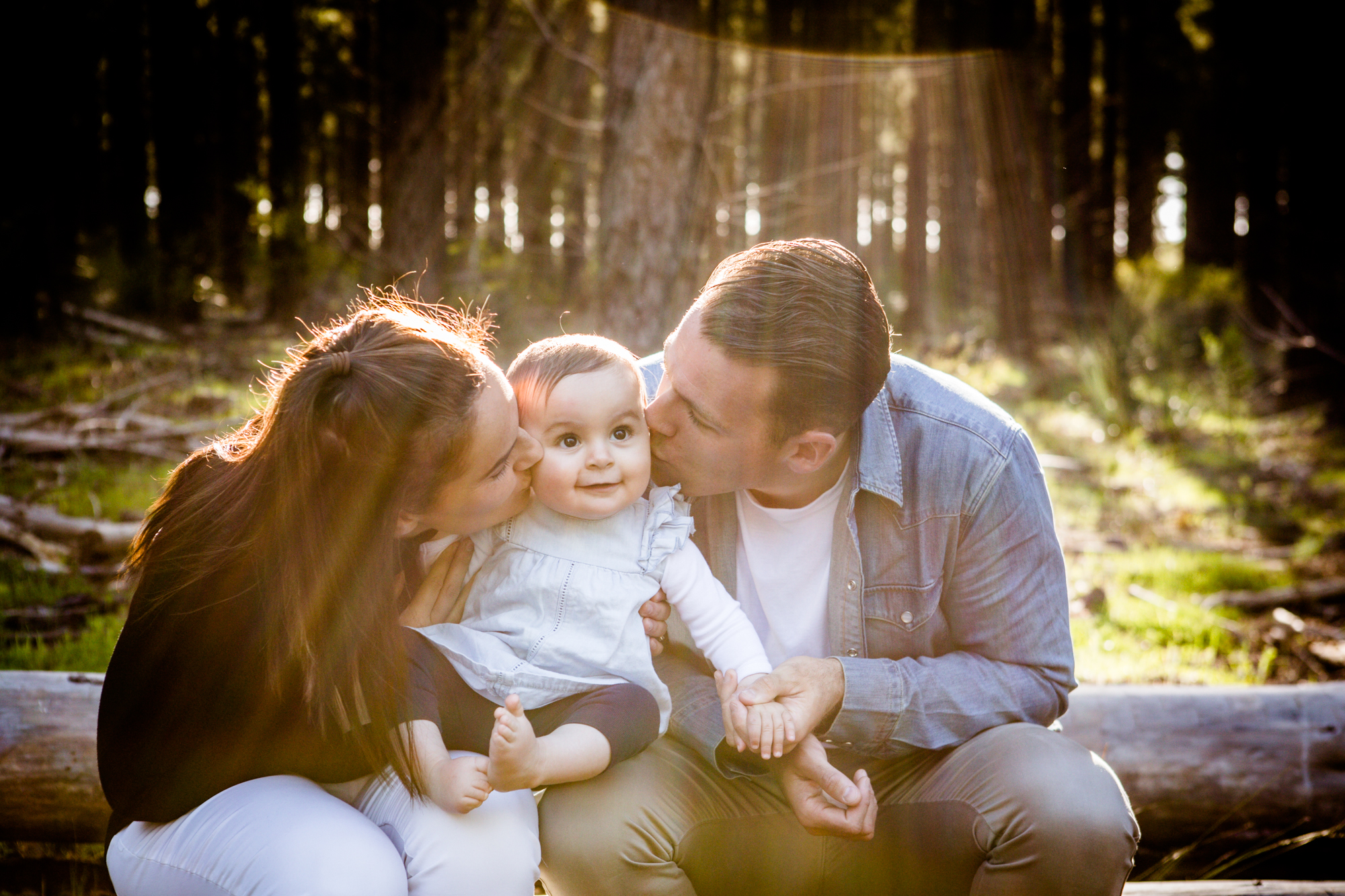 maisie_familyphotos_kuitpo_forest_adelaide_wedding_portrait_lifestyle_photographer_natural_forest_southaustralia_photography-26