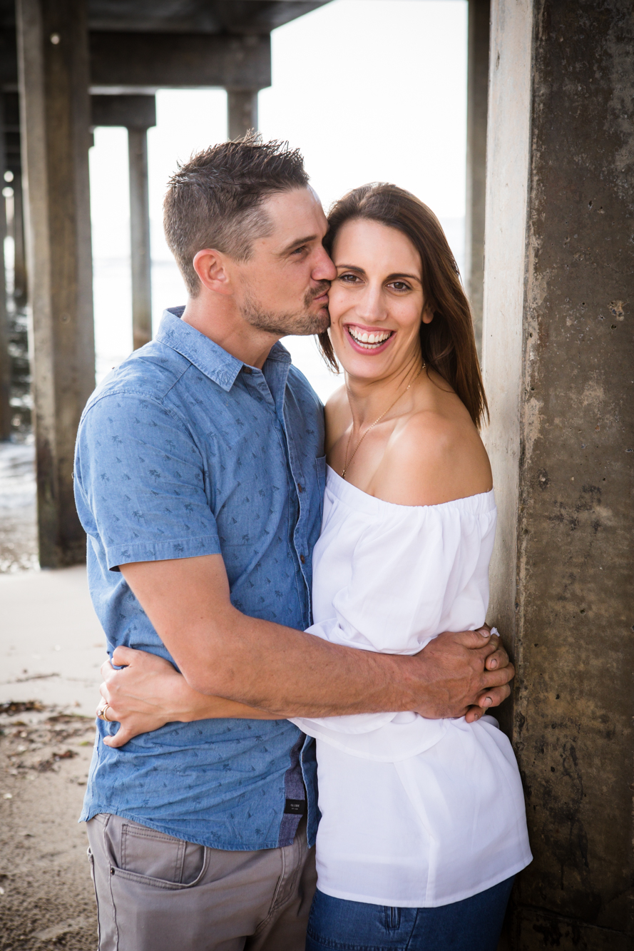 obst_family_photography_adelaide_brighton_beach_family_natural_photography-web-58