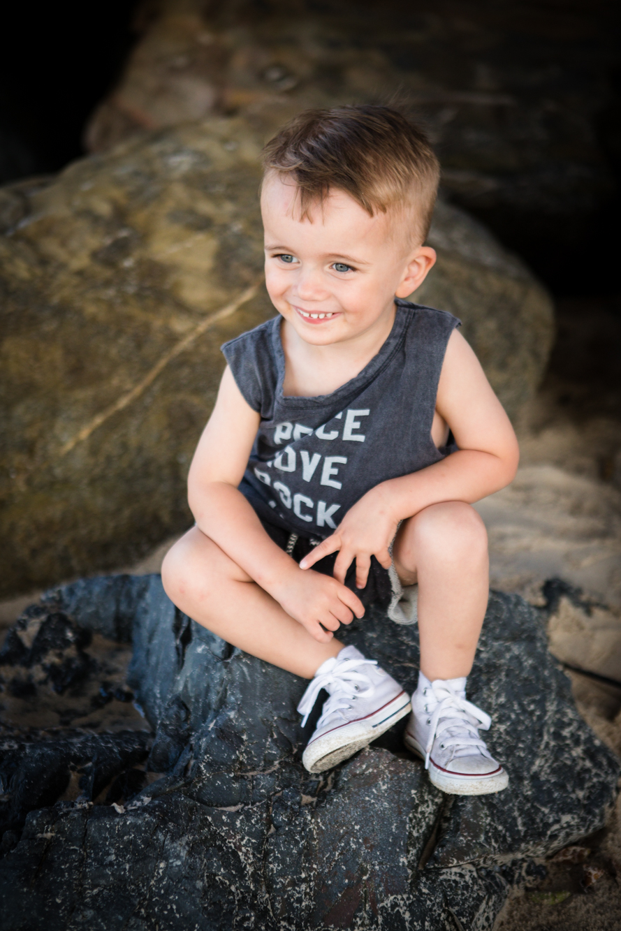 obst_family_photography_adelaide_brighton_beach_family_natural_photography-web-60
