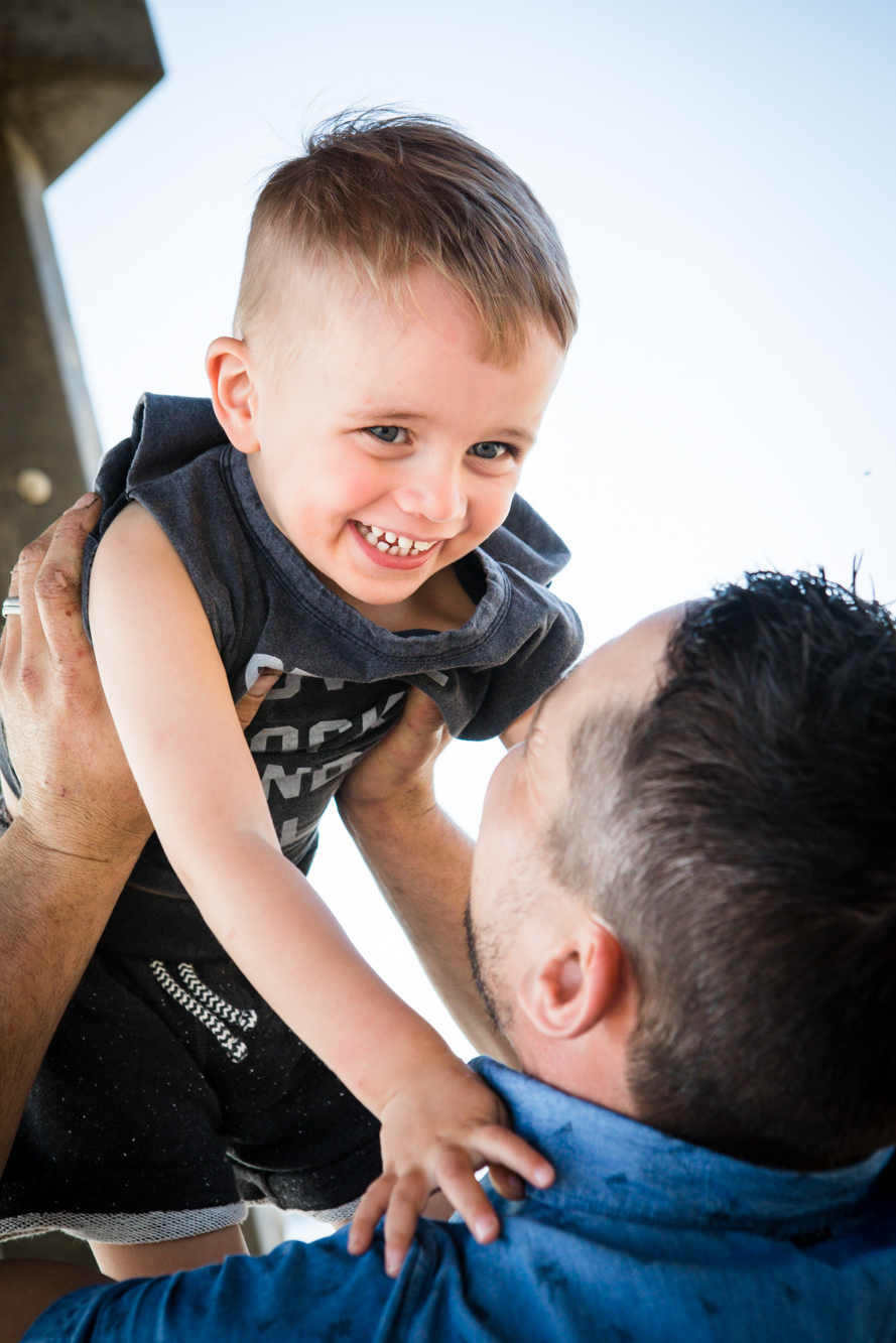 obst_family_photography_adelaide_brighton_beach_family_natural_photography-web-68