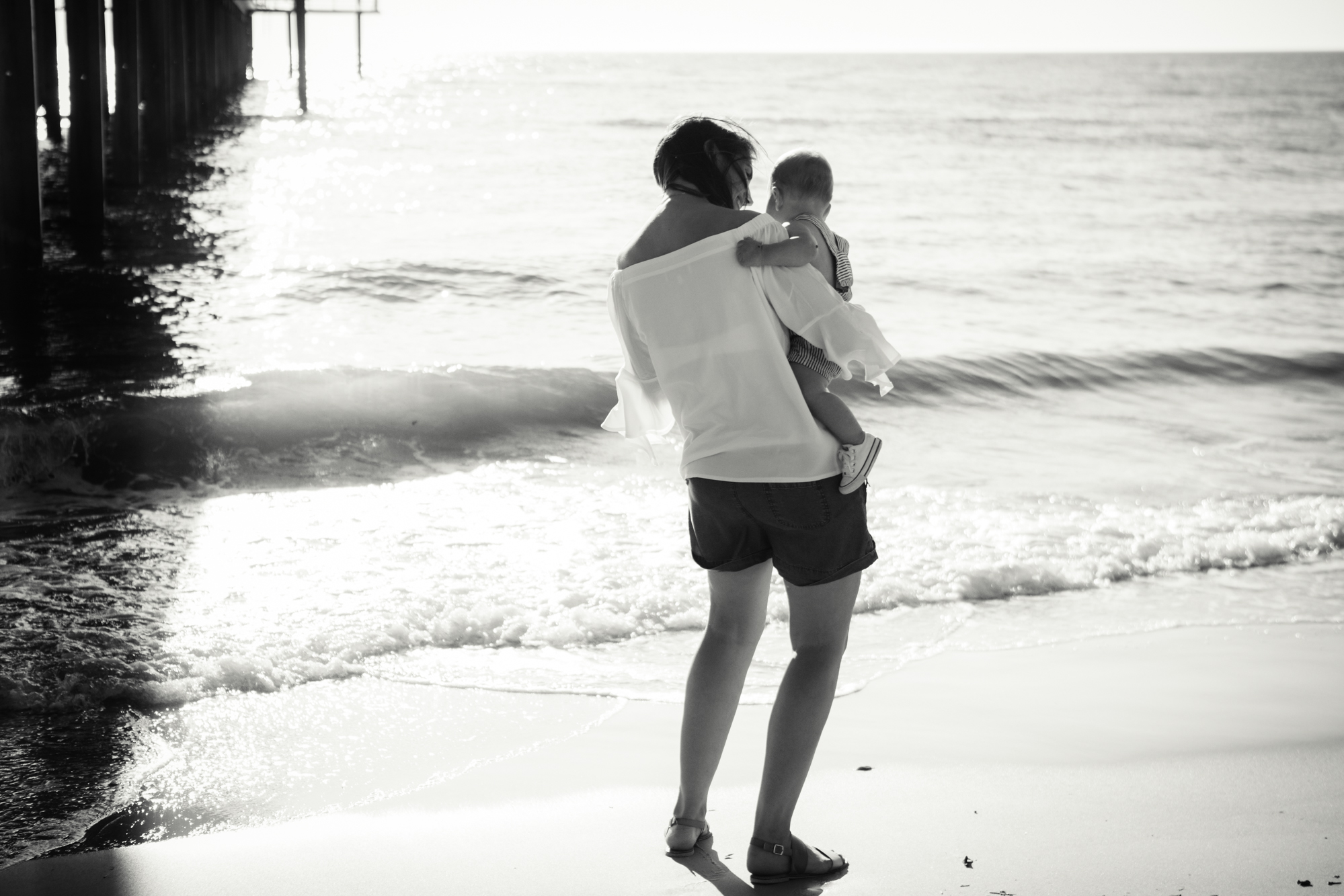 obst_family_photography_adelaide_brighton_beach_family_natural_photography-web-71