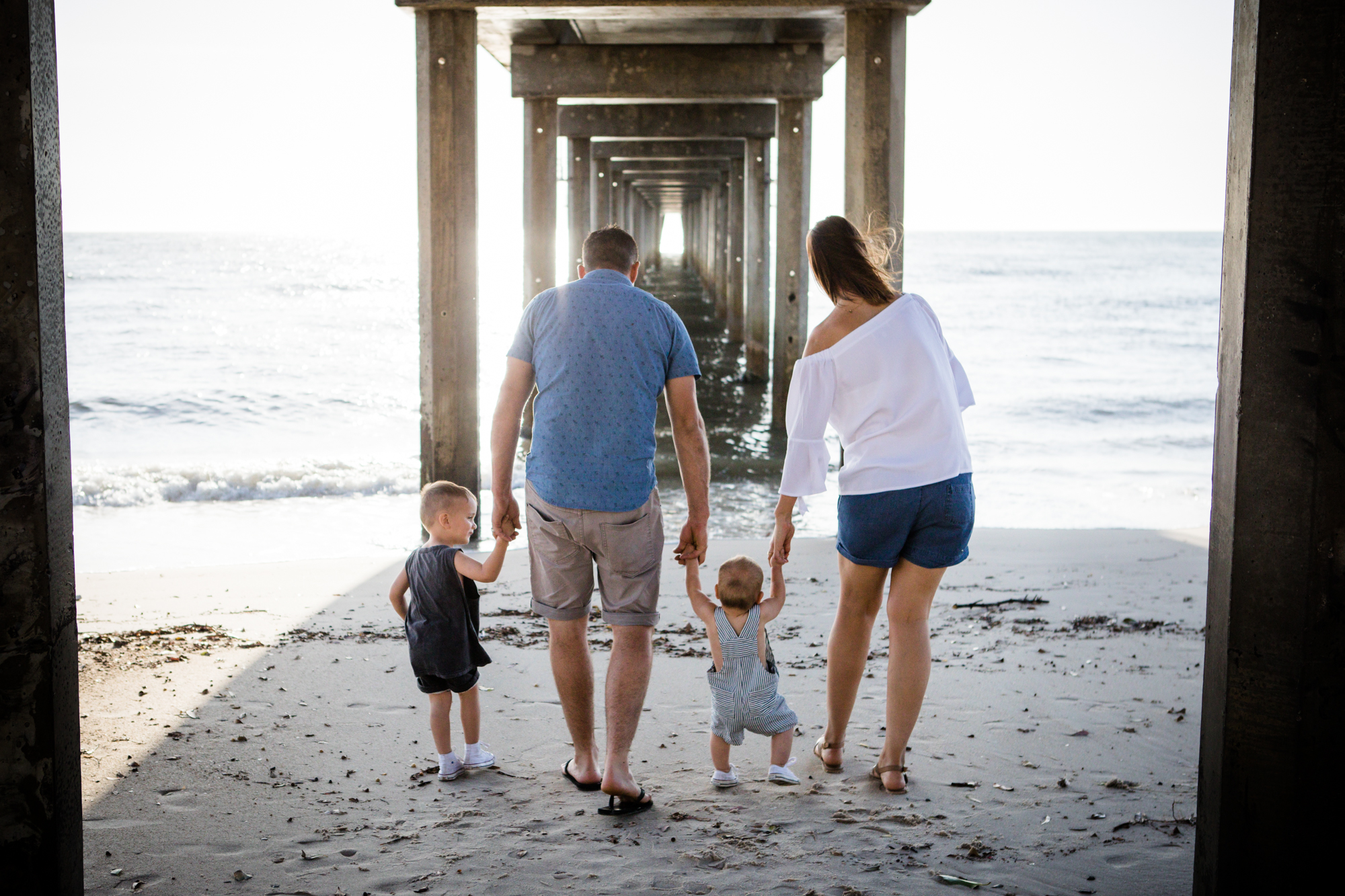 obst_family_photography_adelaide_brighton_beach_family_natural_photography-web-72
