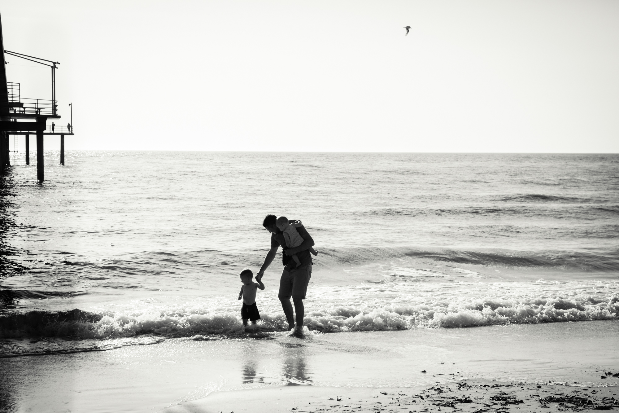 obst_family_photography_adelaide_brighton_beach_family_natural_photography-web-88