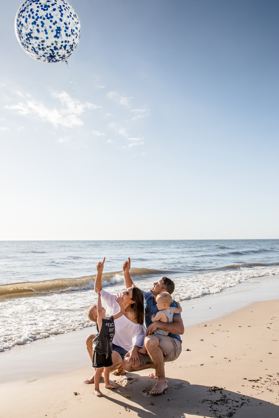 obst_family_photography_adelaide_brighton_beach_family_natural_photography-web-89